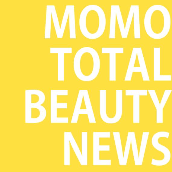 MOMO-TOTAL-BEAUT NEWS