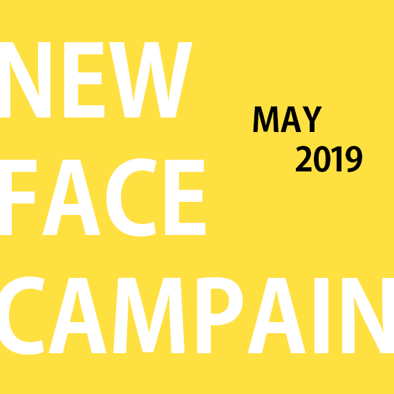 NEWS FACE CAMPAIN